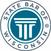 State board of wisconsin logo